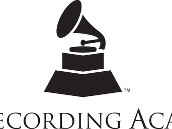 Signing Up For the Recording Academy