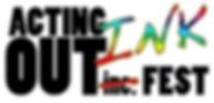 ink fest logo 2017 simple.jpg