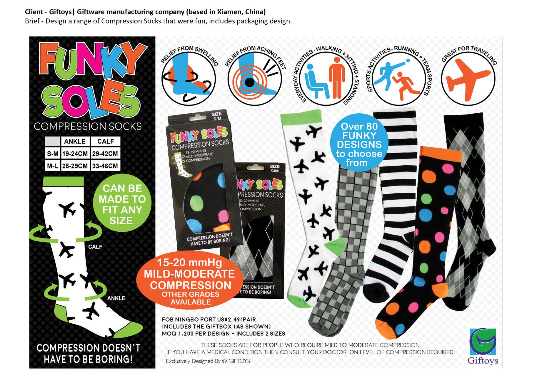 giftoys compression socks.jpg