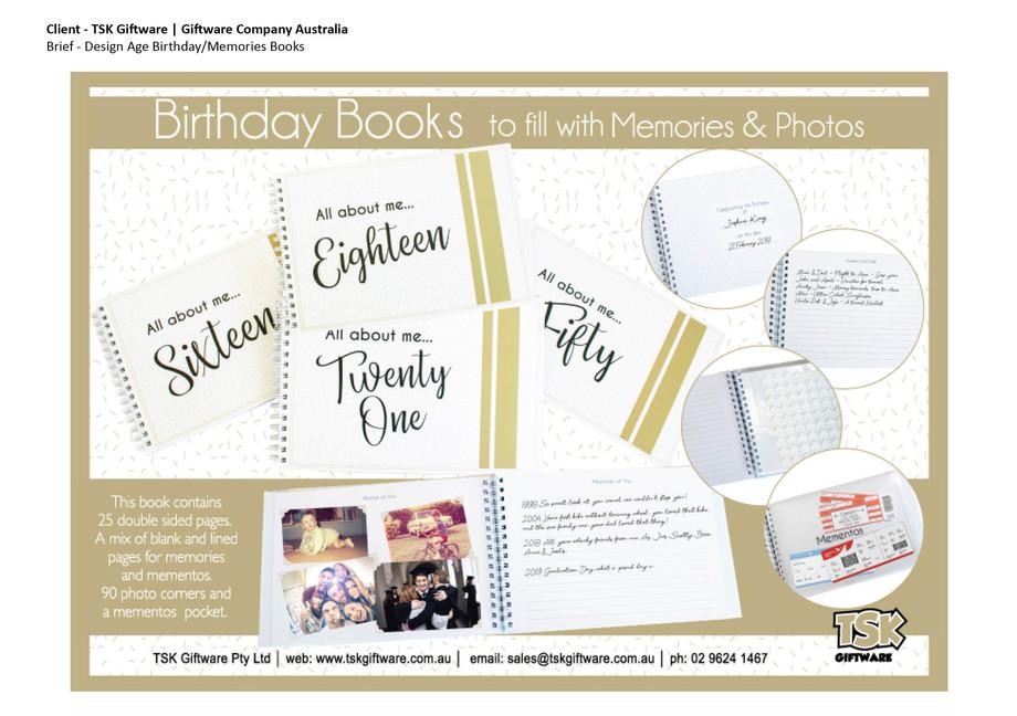 tsk birthday book.jpg