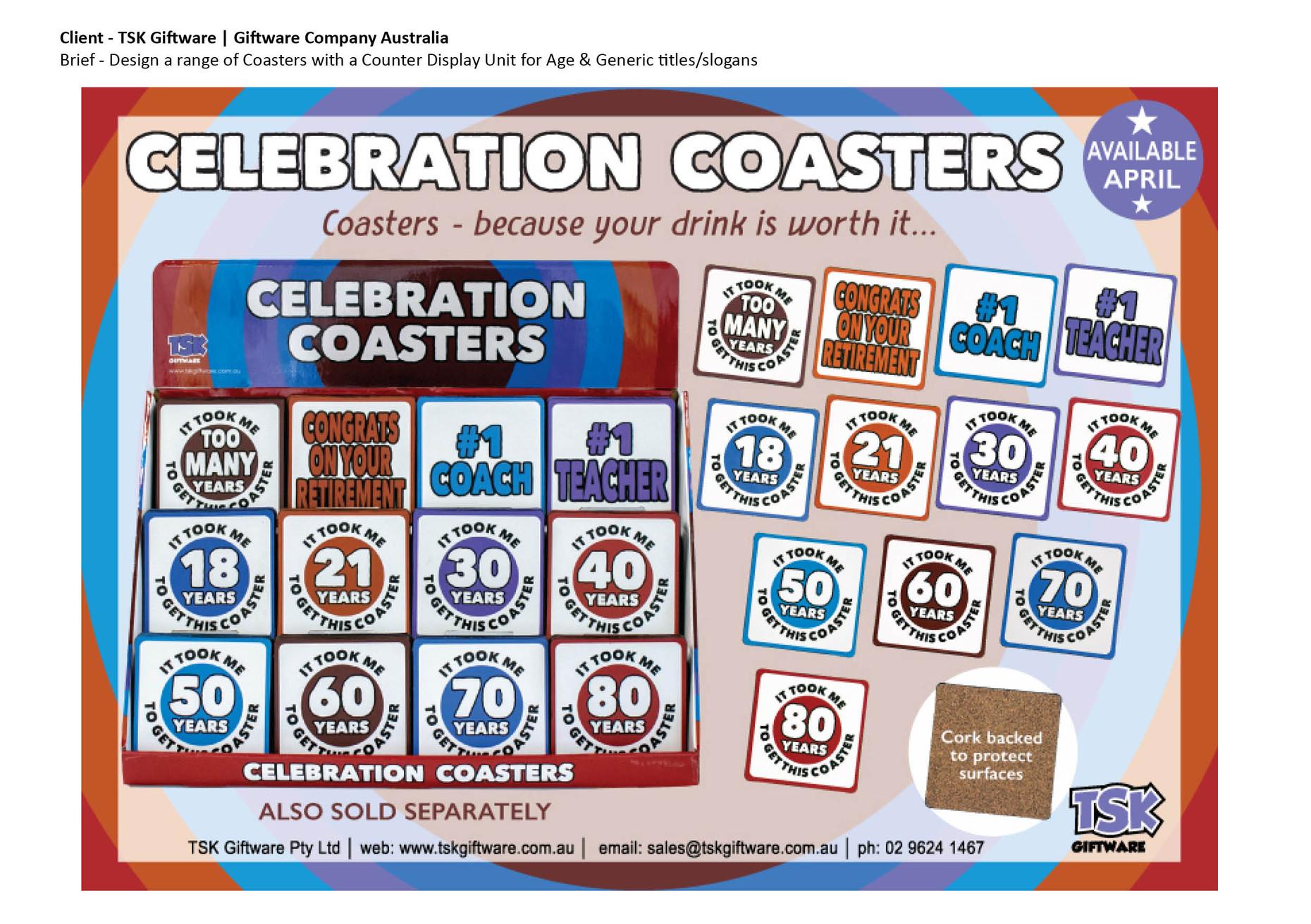 tsk coasters.jpg