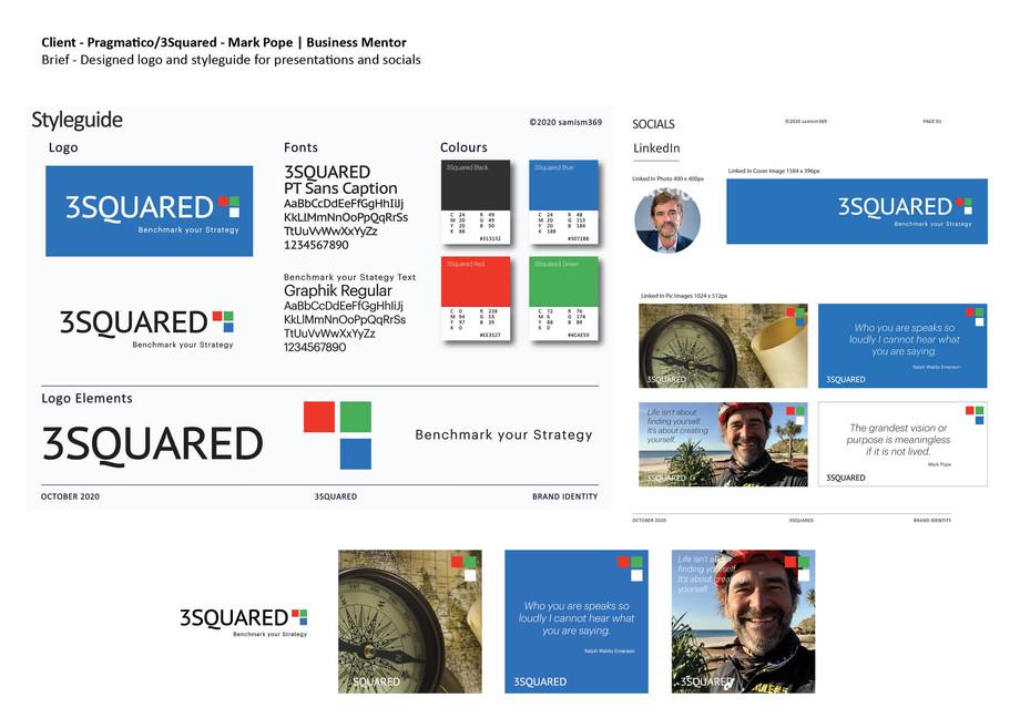 3squared branding.jpg