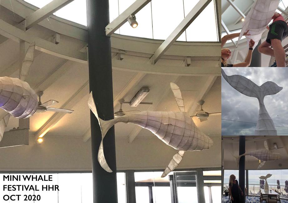 EVENTS PICS REV 20207.jpg