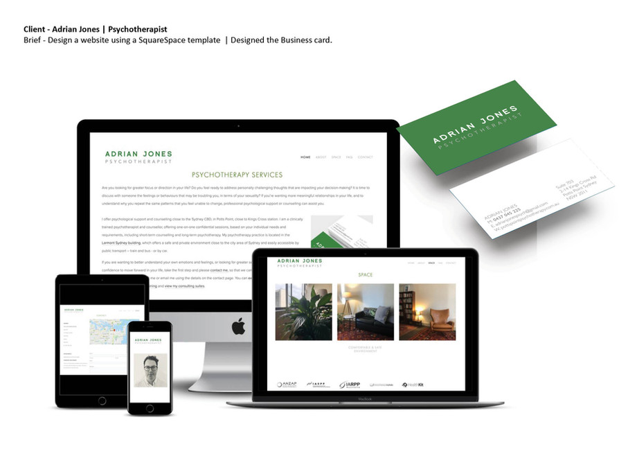 adrian jones web design.jpg