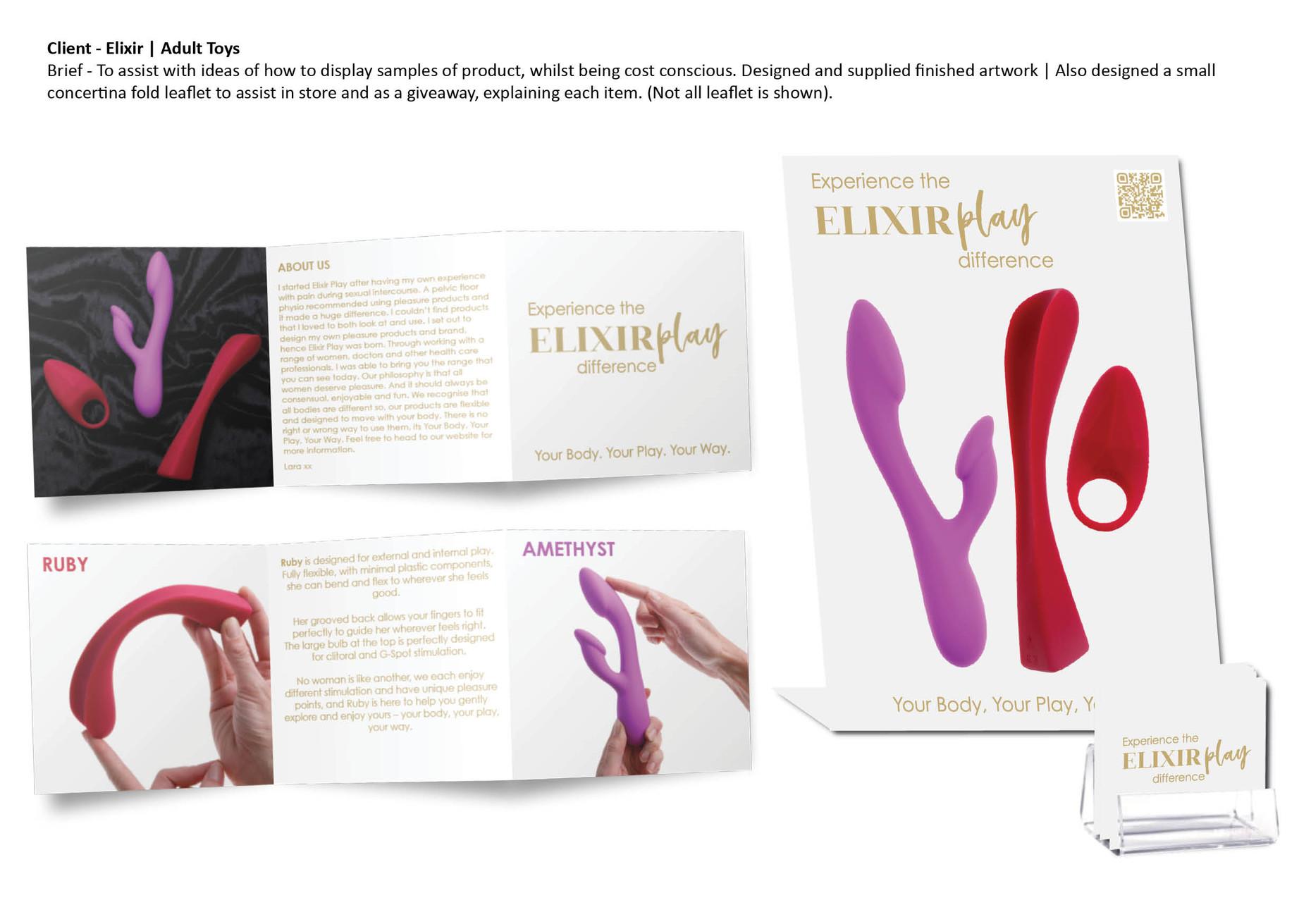 elixir brochure design.jpg