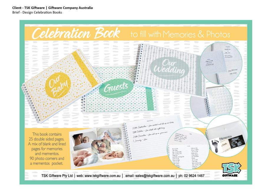 tsk celebration books.jpg