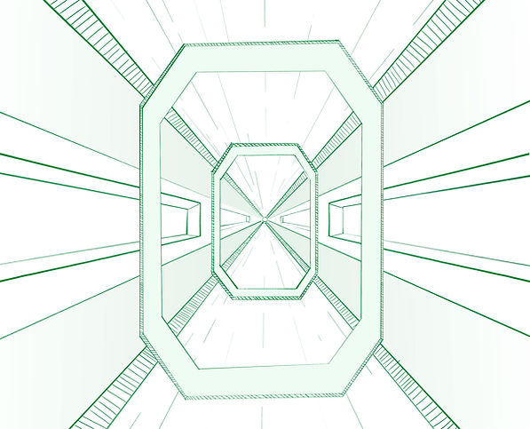 KMU_X.0_Logo.jpg