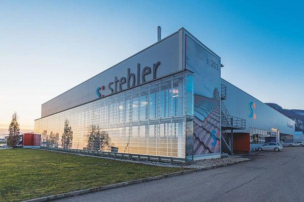 Staebler AG2.jpg