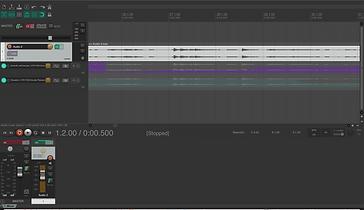 Screenshot 2021-04-23 at 11.14.19.png