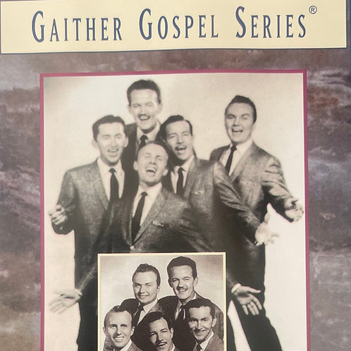 The Best of The Glory Road TV Program DVD