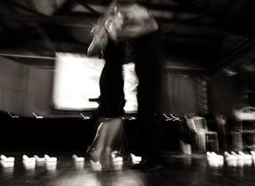 Moonlight Tango Milonga Brisbane