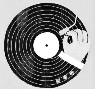Spin Spin Spin | C'est Bon 0108 | Music