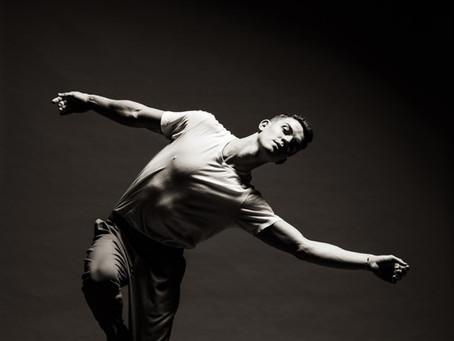David Kelly Photographer @ Moonlight Tango 14/03