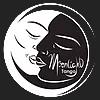 Moonlight Tango Logo BW.png