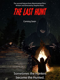last hunt concept poster.jpg