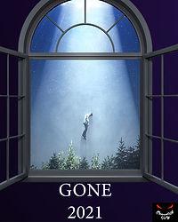 gone poster.jpg