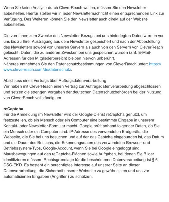 Datenschutz IX.png