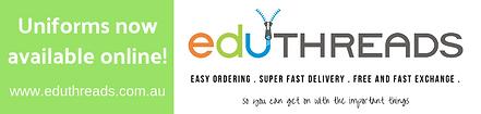 thumbnail_eduThreads for school websites