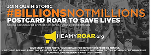 JOIN OUR ROAR HORIZ.png