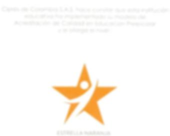estrella%252520acreditacion_edited_edite