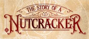 Nutcracker-1080px-title-v1b.jpg