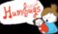 Humbugs Logo black.png