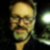 Charlie Groves pic.jpg