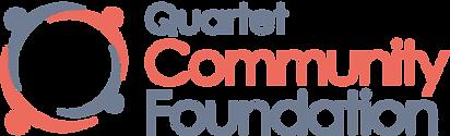 Quartet 2018 logo.png