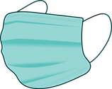 mask-4982908_1280.png
