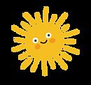 kisspng-cartoon-sun-5aa18799cfc412.32326