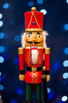 Nutcracker-5636_edited.jpg