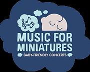 MfM Logo 2015.png
