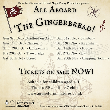 All Aboard The Gingerbread (6).png
