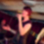 FayeBristolBalLoon17-friday-30.jpg