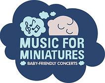 MfM Logo 2015.jpg