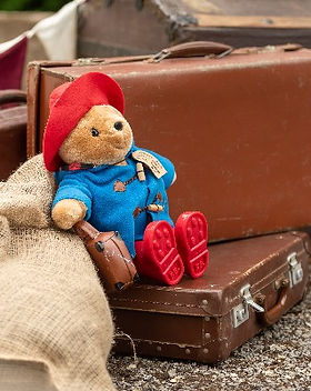 Paddington-2889_edited.jpg