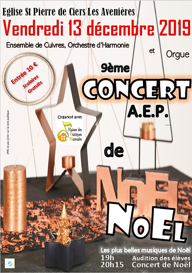 2019_12_13_affiche_concert_de_noel_Les_A
