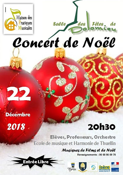 2018_12_22_Concert_de_Noël_Dolomieu.jpg