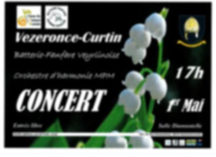 2019 05 01 concert mpm bf.jpg