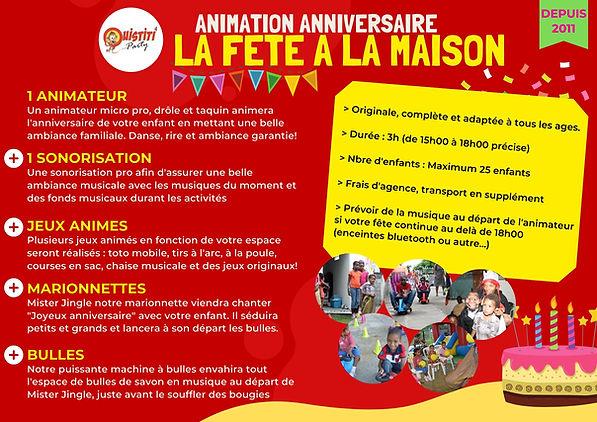 Formules La FETE A LA MAISON(2).jpg