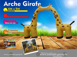 ARCHE GIRAFE.jpg