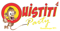 LOGO OUISTITI PNG 2020.png