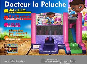 DOCTEUR LA PELUCHE.jpg