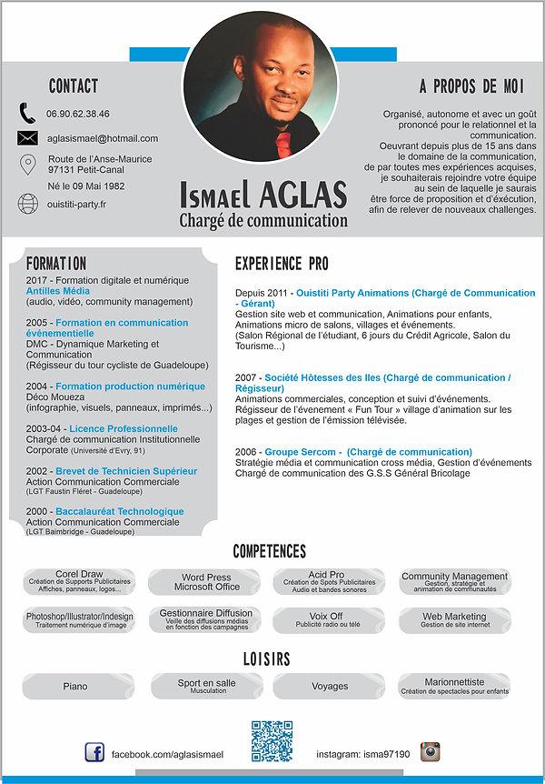 CV Ismael AGLAS 2020.jpg