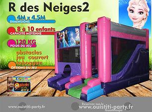 REINE DES NEIGES2.jpg