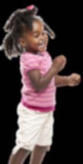 shutterstock_59028703-removebg-hd3.png