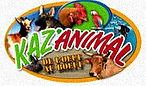 logo%20kazanimal_edited.jpg