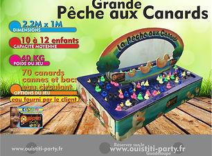 PECHE AUX CANARDS.jpg