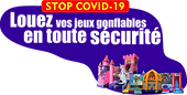 LOGO COVID PNG.png