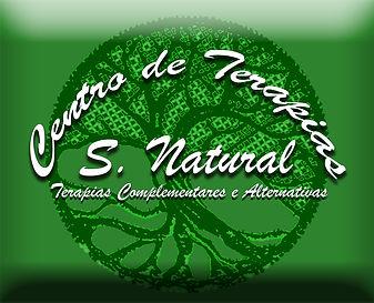 logo s natural.jpg